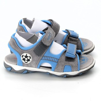 Dětské sandály Superfit Mike 3.0