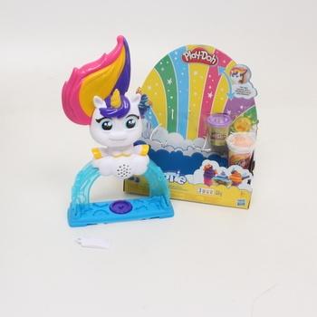Modelína Play-Doh Tootie jednorožec E5376EU5