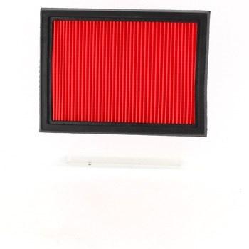 Vzduchový filtr Blue Print ADS72207