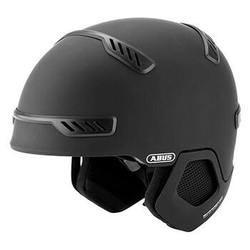 Cyklistická helma Abus Scraper 3.0 ERA