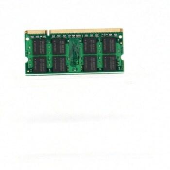 Operační paměť Samsung 2GB DDR2 800MHz