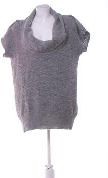 Dámský zimní svetr Camaieu