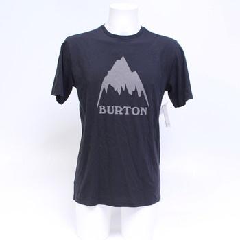 Pánské tričko Burton 203771