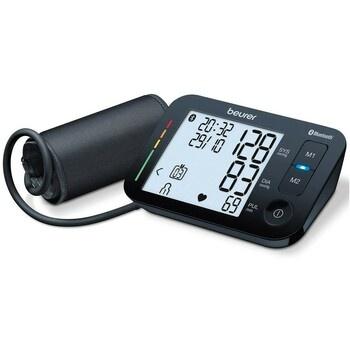 Měřič krevního tlaku Beurer BM 54