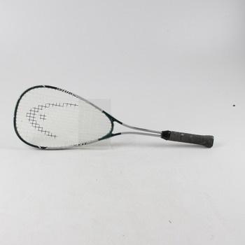 Squashová raketa Head Magnesium 1000