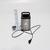 Smoothie maker Homgeek Mini blender