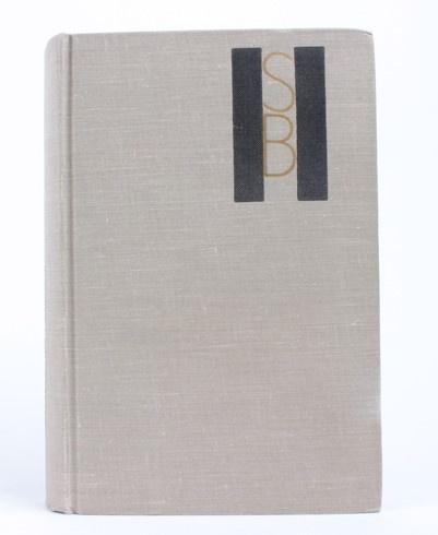 Kniha Simone de Beauvoir: Mandaríni