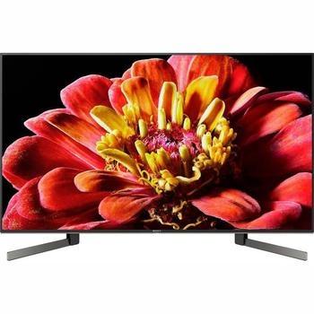 Televize Sony Bravia KD-49XF9005 49