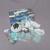 Hra Schleich 42497 Eldrador Creatures
