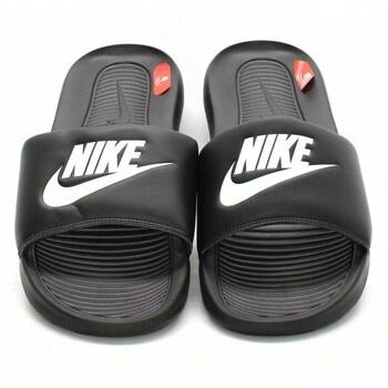 Pánské pantofle Nike CN9675 vel.46