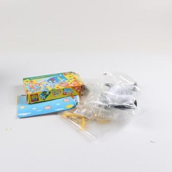 Balíček zboží 257349