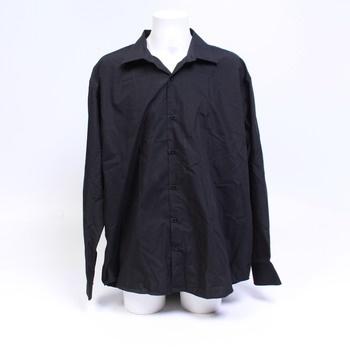Pánská košile J'S FASHION