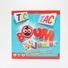Stolní hra TIC TAC Boum Junior