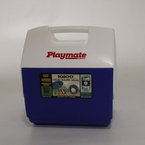 Chladící box Playmate Igloo