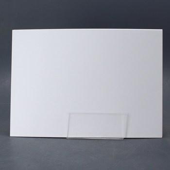 Papír A4 značky Color Copy