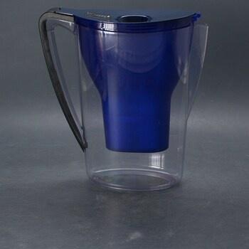 Filtrační konvice BWT 2,7 l modrá
