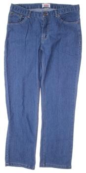 Pánské džíny Ben Brix modré