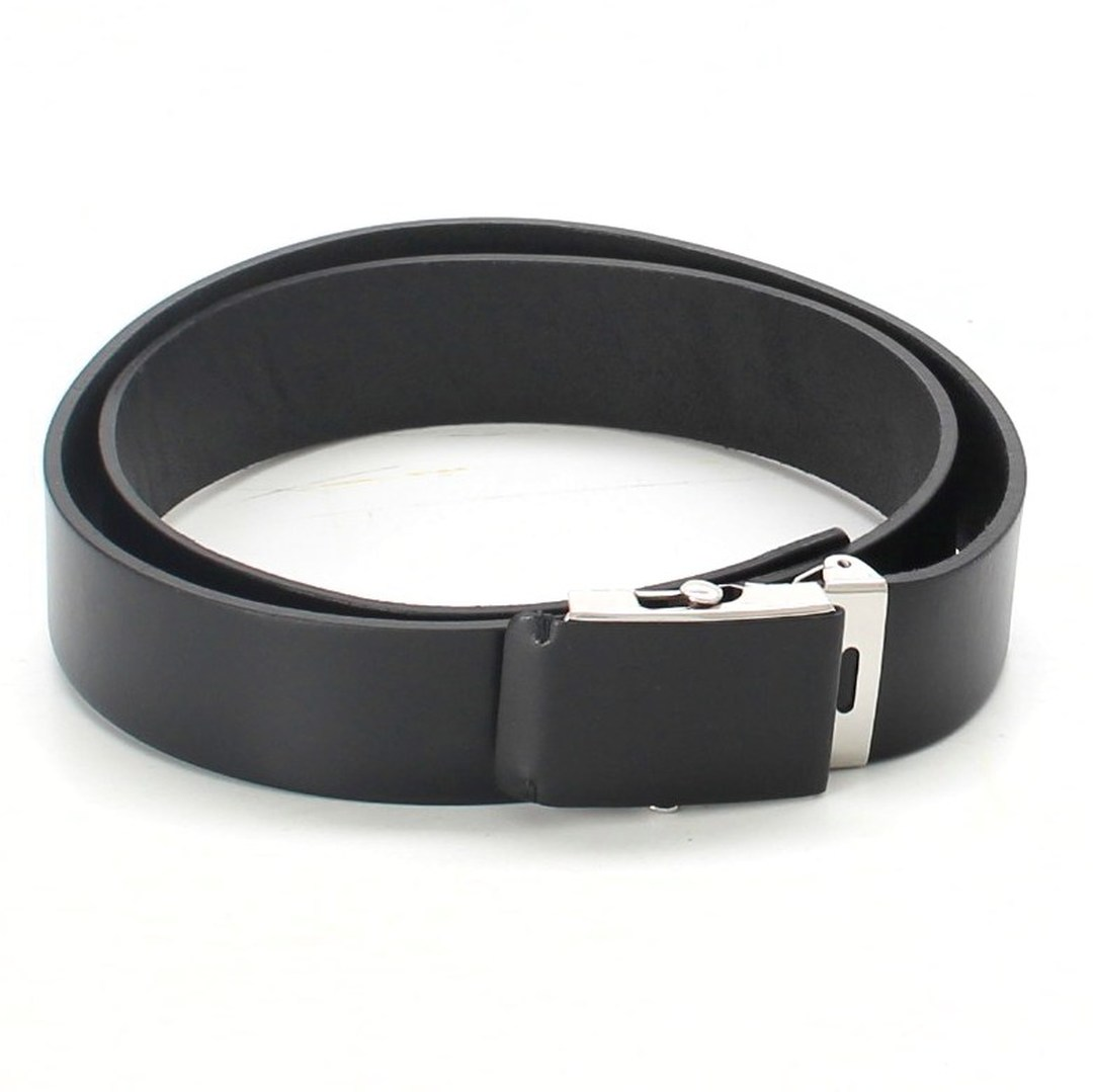 Pánský pásek Calvin Klein K50K504953