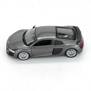 Autíčko Maisto 531513 Audi R8 V10