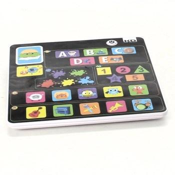Dětský tablet Kidz Delight Tech-Too