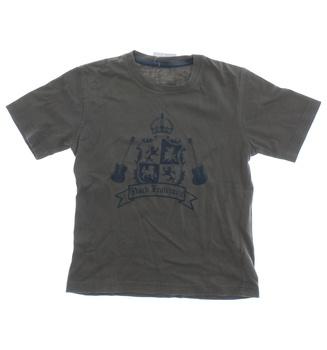 Dětské tričko Marks & Spencer