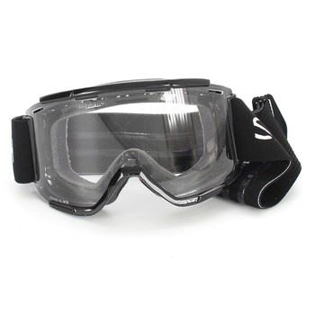 Motokrosové brýle Smith M008429MP99MY