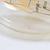 LED žárovka Eglo 11685 33 cm