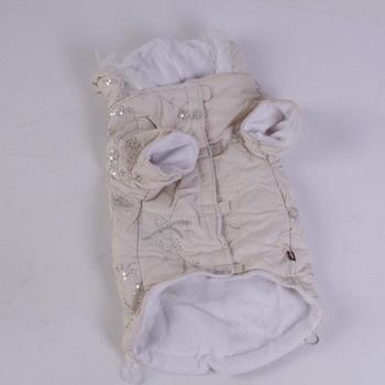 Zimní obleček pro psa Trixie Vichy