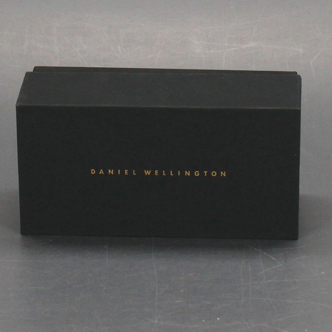 Hodinky Daniel Wellington DW00100220
