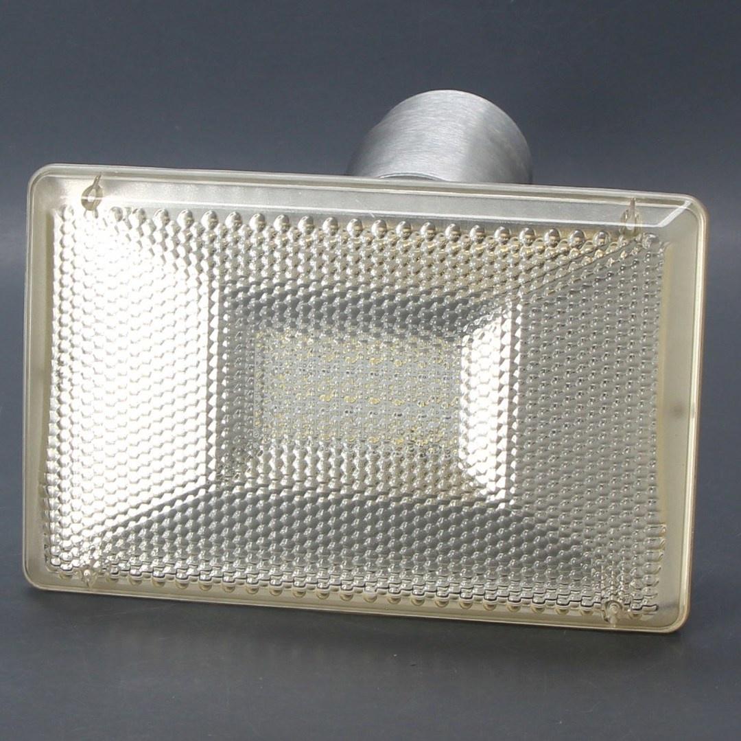 LED svítidlo Brennenstuhl 1173350