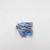 Stavebnice Lego Technic 42105 Catamaran