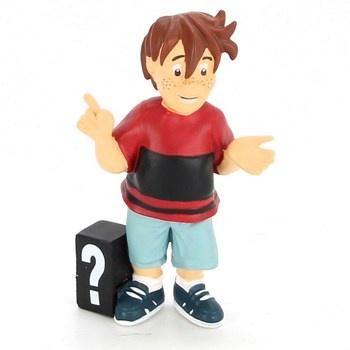 Figurky a postavičky Tonies