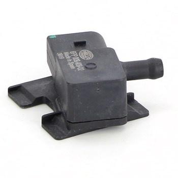 Senzor Hella 6PP 009 409-021