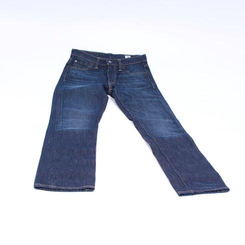 Pánské džíny Levi's 511 Slim Fit