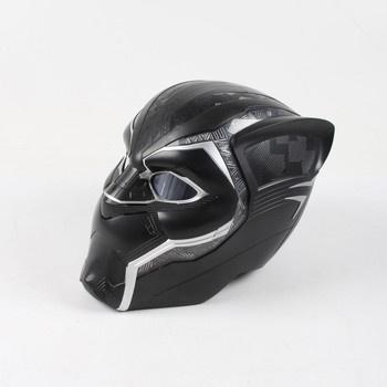Helma Black Panther Marvel E1971