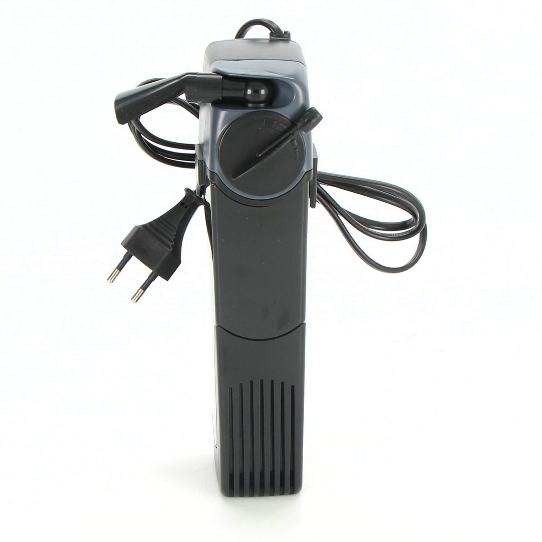 Vnější filtr akvária Aquael UniFilter UV 500