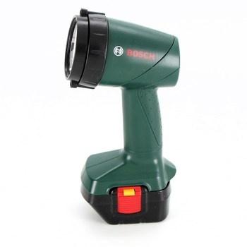 Mini svítilna Klein Bosch 8448
