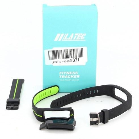 Fitness náramek Latec 045028