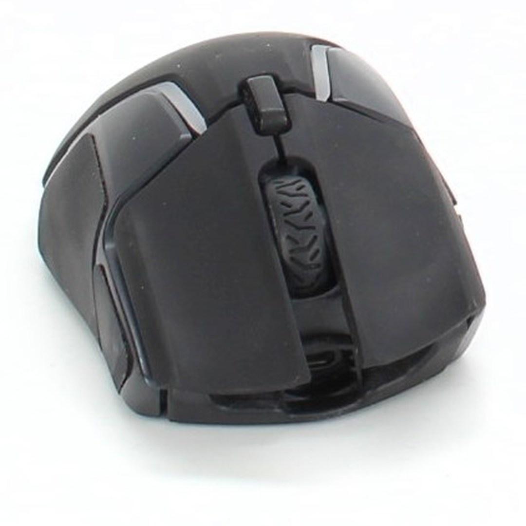 Bezdrátová myš SteelSeries