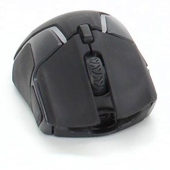 Bezdrátová myš SteelSeries Rival 650