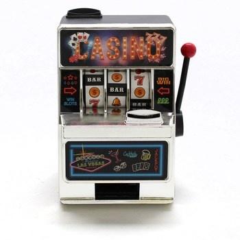 Dětský automat Mister Gadget