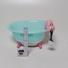 Vanička pro panenky Baby Born 824610
