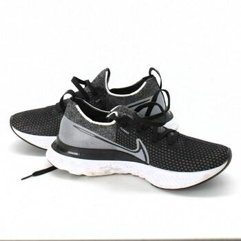 Pánské běžecké boty Nike, React Infinity Run