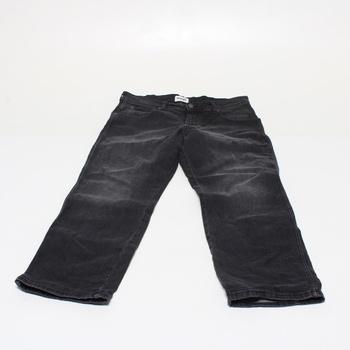 Pánské džíny Wrangler W121HT120