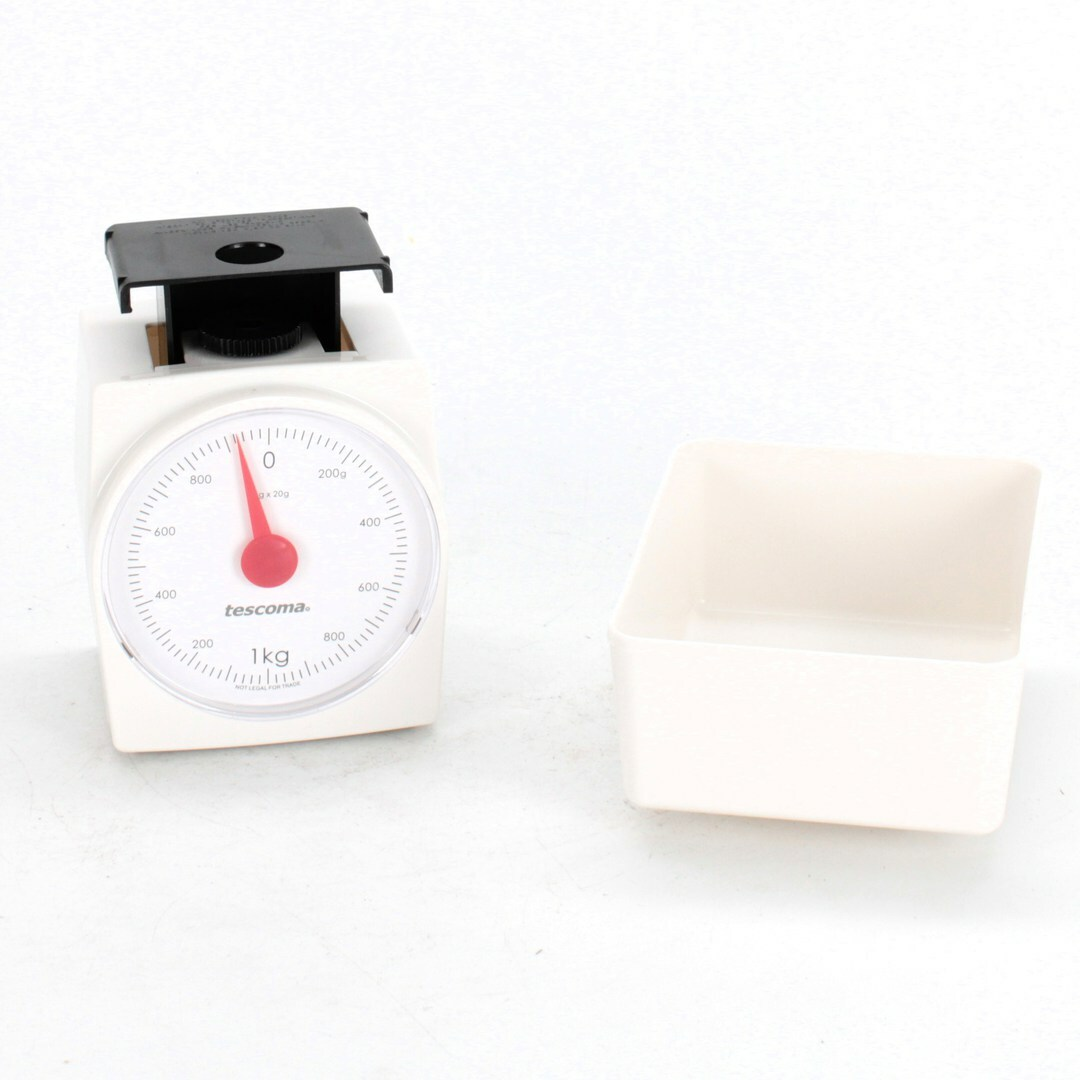 Kuchyňská váha Tescoma Accura