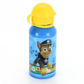 Láhev na pití POS Handels GmbH 25290