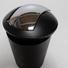 Odpadkový koš Kela KL-22302 více barev