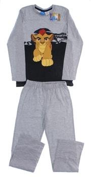 Dětské pyžamo Disney The Lion Guard