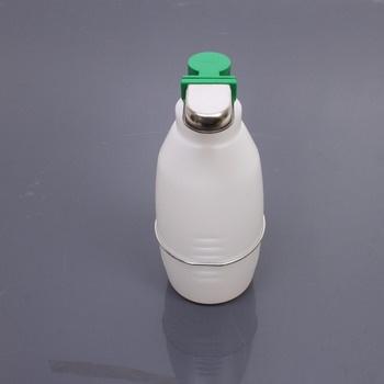 Pítko pro králíky Kerbl 1500 ml