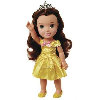 Moje první Disney princezna